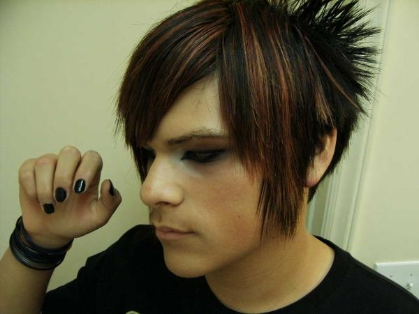 Boys Hairstyles Pictures, Long Hairstyle 2011, Hairstyle 2011, New Long Hairstyle 2011, Celebrity Long Hairstyles 2011